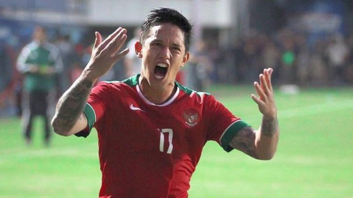 Masih Ada 4 Pemain Berlabel Timnas Indonesia yang Belum Pilih Klub, Termasuk Bidikan Persib Bandung