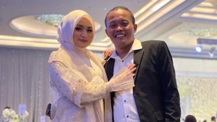 Kabar Nathalie Holscher yang Hamil Anak Sule, Ayah Rizky Febian Sampai Pusing Dicecar Netizen