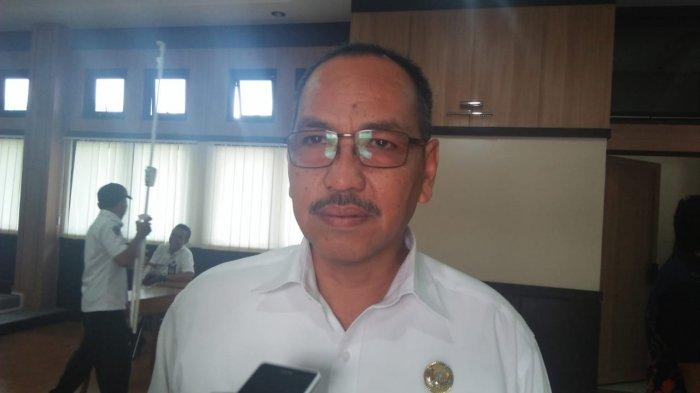 Kota Tasikmalaya Berlakukan PPKM, Kegiatan Sosial dan Ekonomi Dibatasi Sampai Pukul 19.00