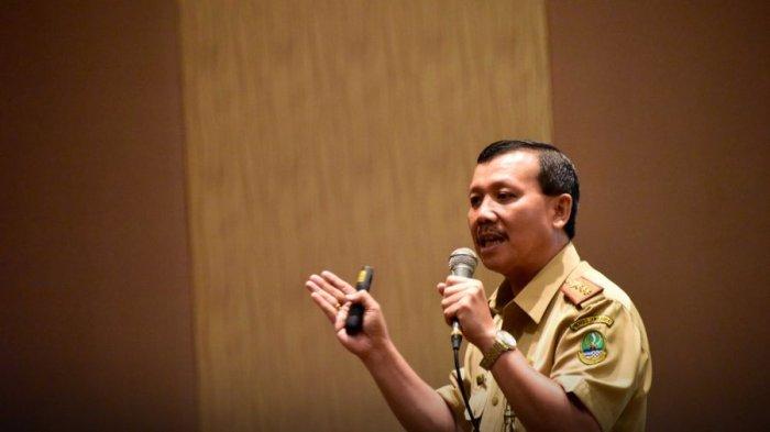 Pemprov Jabar Rencanakan Galang Donasi Lagi untuk Korban Gempa Lombok