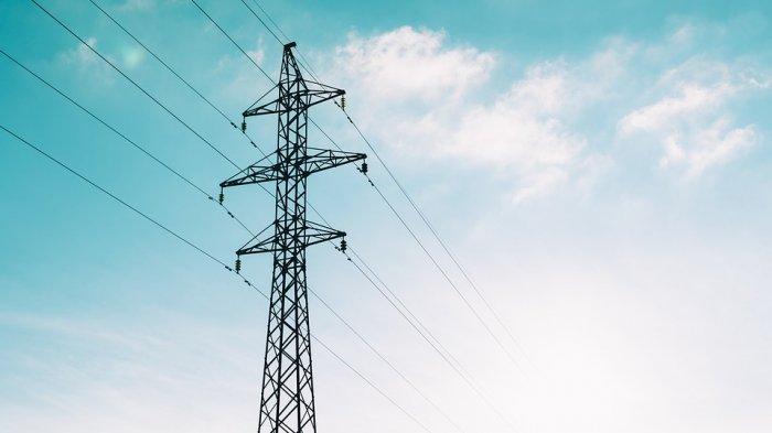 Semua Jaringan 500 kV dan 150 kV PLN Sudah Normal, Malam Ini 3 PLTU Akan Tambah Pasokan Listrik