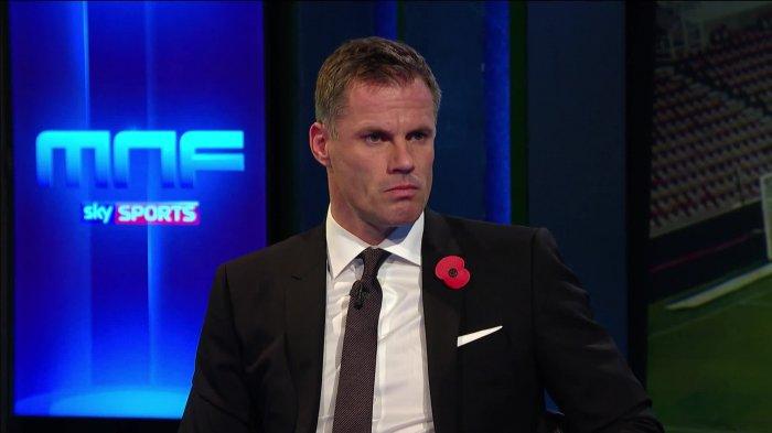 Liverpool Hancur Lebur, Eks Bek The Reds Ini Mengaku Tak Bisa Mengkritik Mantan Timnya