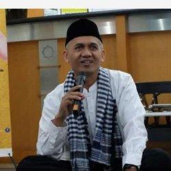 Hikmah Ramadan oleh Sekretaris PW Muhammadiyah Jawa Barat: Tentang Shaum Paripurna