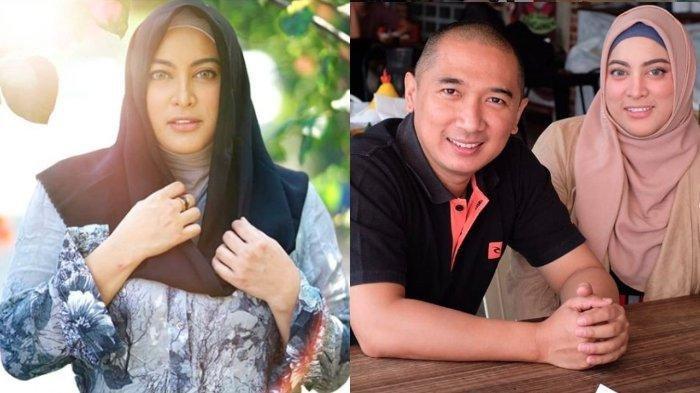 Jane Shalimar Dilamar Arsya Wijaya, Unggah Foto Tangan Digenggam Sang Kekasih, Susul Vanessa Angel?