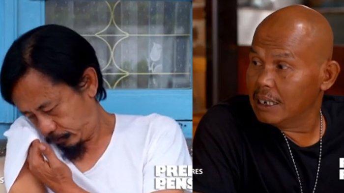 Bocoran Preman Pensiun 5, dari Jadwal Tayang hingga Jumlah Episode, Lihat Juga Foto-foto Syutingnya