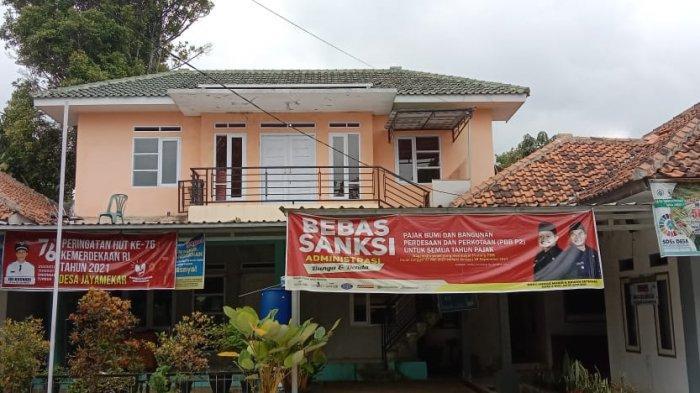 Cerita Desa Penjual Gorengan di Sumedang, Kuasai Pasar Jakarta & Sekitarnya, Pulang Bawa Mobil Mewah