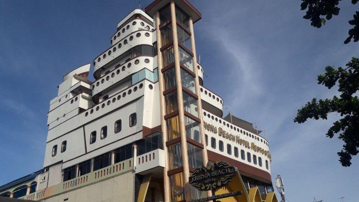 Jelang Natal dan Tahun Baru, Okupansi Hotel di Pangandaran Mulai Merangkak Naik