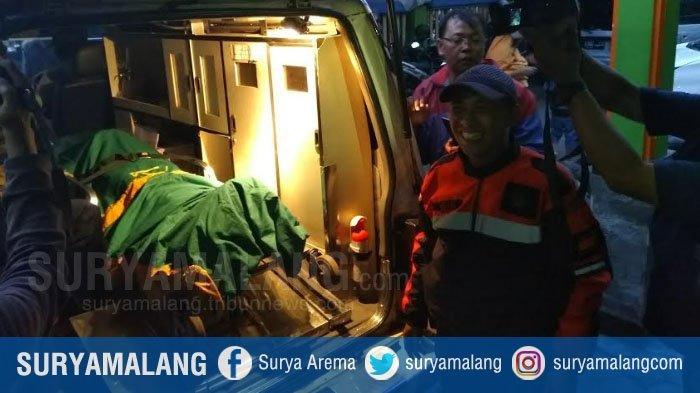 Rusuh di Stadion Kanjuruhan Usai Laga Arema vs Persib Bandung Ternyata Ada Korban Tewas