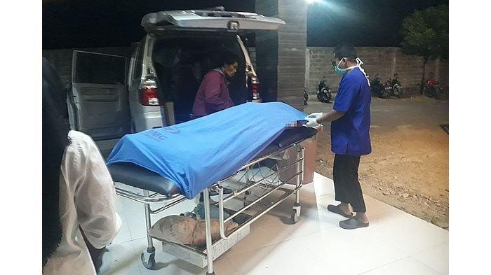 BREAKING NEWS : Korban Tewas Akibat Pesta Miras Oplosan di Tasikmalaya Bertambah Jadi 3 Orang