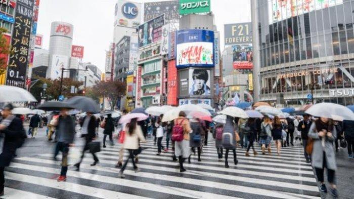 Seleksi Ketat! Bekas Perokok Berat, Punya Gigi Berlubang Harap Lupakan Kesempatan Magang ke Jepang