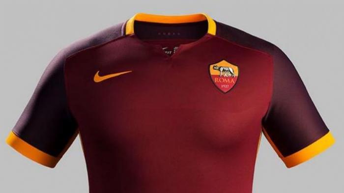 Resmi Ditunjuk Jadi Pelatih AS Roma, Paulo Fonseca Tak Sabar Memulai Musim Depan