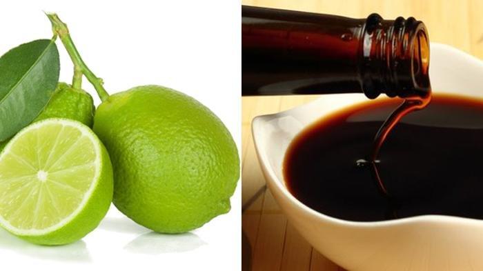 Benarkah Lemon dan Madu Lebih Efektif Atasi Batuk?