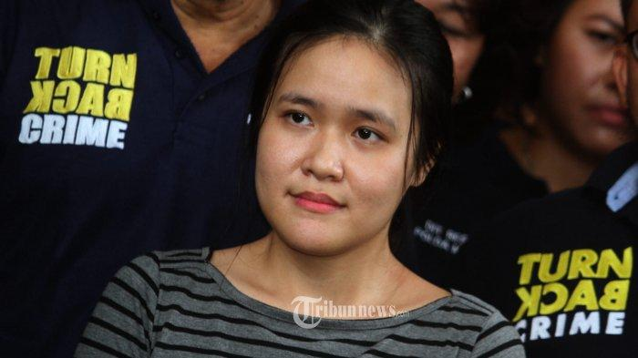 Kasus Kopi Sianida Tewaskan Wayan Mirna Salihin, 6 Januari 5 Tahun Lalu