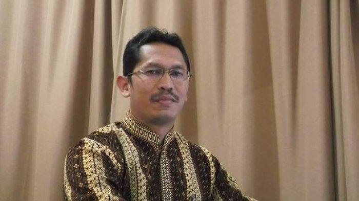 Orang Tua di Sukabumi Ngeluh Tangani Anak Saat Belajar Online, Banyak yang Mengadu ke Psikolog