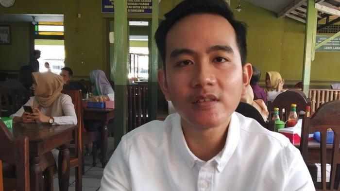 Persib Bandung dan Bali United Ragu Ikut Piala Wali Kota Solo, Begini Tanggapan Gibran Rakabuming