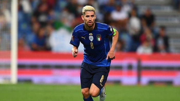 Gelandang Chelsea Rasakan Sensasi Berbeda Saat Italia Menang Telak Atas Lituania karena Ini