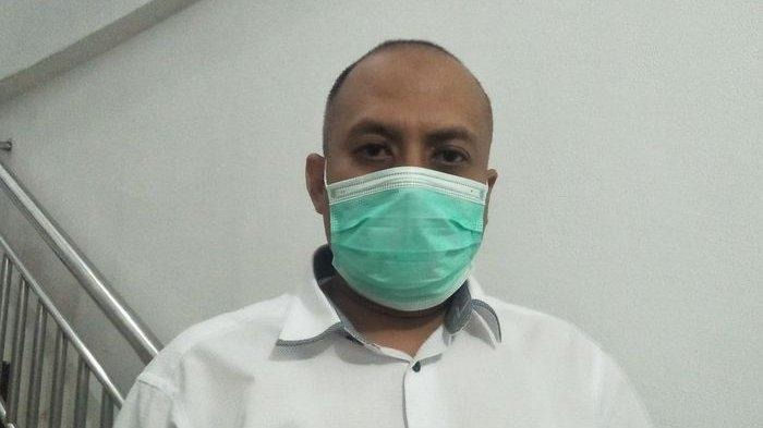 Kamis Ini, Vaksinasi Covid-19 di Kota Sukabumi Akan Dimulai, Siapa Saja yang Divaksin Sinovac?