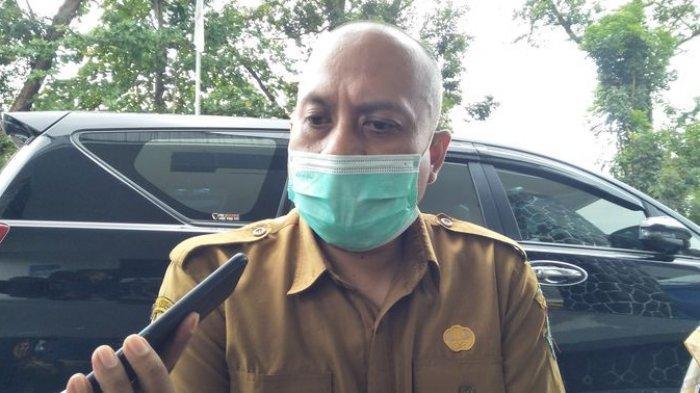 20 Pejabat Pemkot Sukabumi, Termasuk Wali Kota Achmad Fahmi, Segera Dapat Vaksin Dosis Kedua