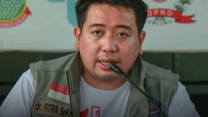 Muncul Klaster Kampus, Kasus Positif di Karawang Tambah 25 Orang, Total Terkonfirmasi Corona 5.117