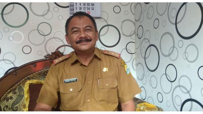 13 Orang yang Kontak Erat Pasien Positif Covid-19 Ketiga di Kabupaten Cirebon Berstatus OTG