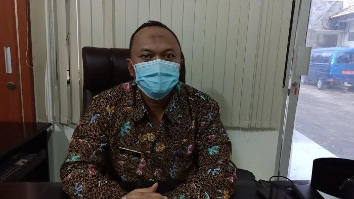 Catat, Ada 4 Zona Pengetatan PPKM Mikro di Kabupaten Indramayu