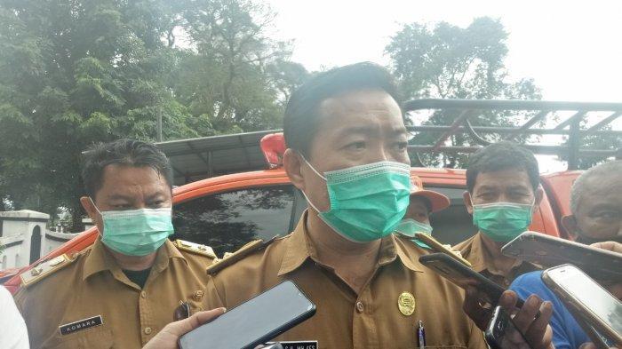 Masih Pandemi Covid, Rencana Belajar Tatap Muka untuk Siswa di Subang Belum Mendapatkan Kejelasan