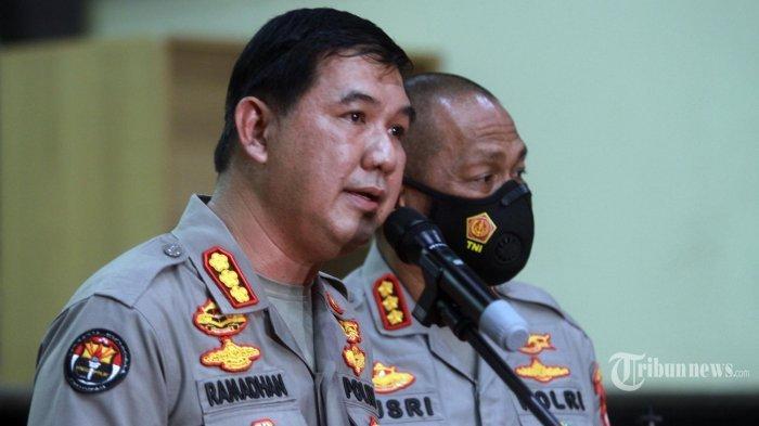 Ungkap Kasus Amalia Subang, Polisi Telusuri 5000-an Motor NMax dan Avanza Putih,