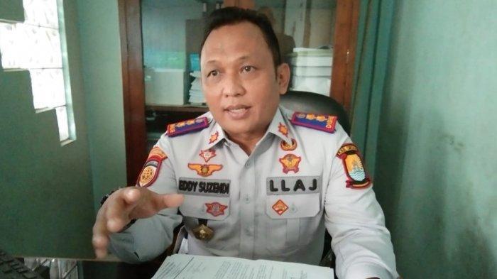 Meski Libur Dikurangi, Dishub Kabupaten Cirebon Siap Amankan Libur Natal dan Tahun Baru 2020