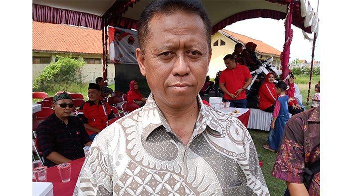 BNN Jabar Beri Status Kerawanan Narkotika di Kabupaten Indramayu Merah