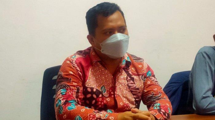 Ketua Kadin Majalengka Diduga Jadi Korban Penganiayaan: Ditampar, Dicekik lalu Dipukul