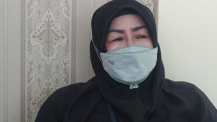 Pelaku UMKM Antusias, Antre Membeludak Bikin Izin Layanan Gratis Satu Hari Melalui Si Jempol
