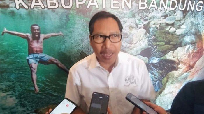 Okupansi Hotel Tertinggi di Indramayu dan Cirebon pada Libur Panjang Lalu