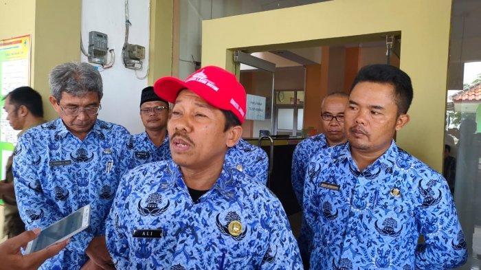 Sebulan Dirawat di RSJ Bogor, Puluhan Penderita Gangguan Jiwa Pulang ke Majalengka