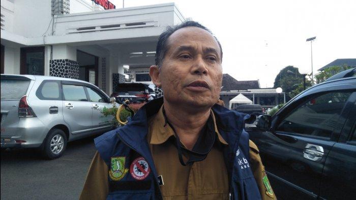 Angkanya Naik Terus, Kini di Kota Sukabumi Sebanyak 95.377 Orang Menganggur