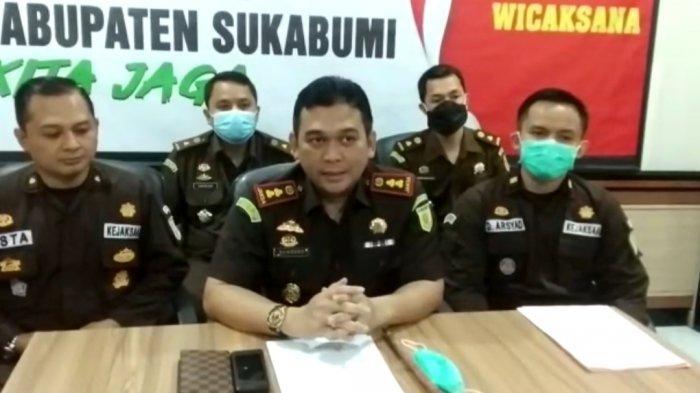 PN Cibadak Vonis Mati 13 Terdakwa Kasus Sabu 402 Kg di Sukabumi, Kajari: Sesuai dengan Tuntutan JPU