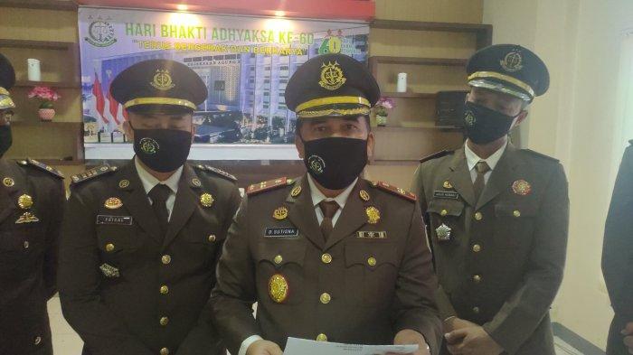 Kejari Majalengka Kembali Panggil Mantan Dirut PDSMU Terkait Dugaan Kasus Korupsi