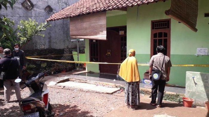 Dua Anak Bu Guru Ngaji Ternyata Tak Tahu Apa yang Terjadi Padahal Ada di Dalam Kamar saat Pembunuhan