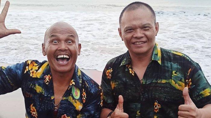 Curahan Hati Murad Preman Pensiun 5, Sempat Khawatir Soal Rezeki Setelah Pipit Wafat, Kini Menerima