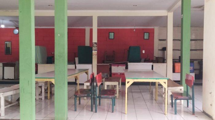 SMPN 2 Bandung Jadi Alamat KK untuk Mendaftar PPDB SMA Favorit, Ini Penjelasan Ketua RT