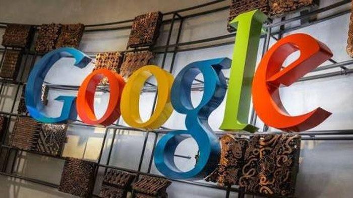 Mulai Juni 2021 Google Bakal Hapus Beberapa Fitur Gmail, Termasuk Google Drive, ini Ketentuannya