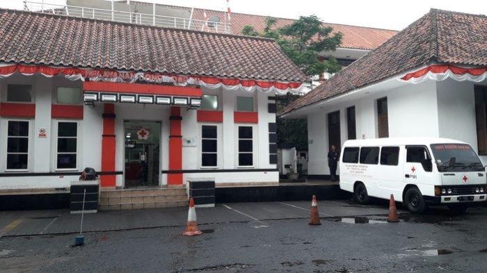 Ini Kendala yang Dihadapi PMI Kota Bandung dalam Menangani Bencana Alam