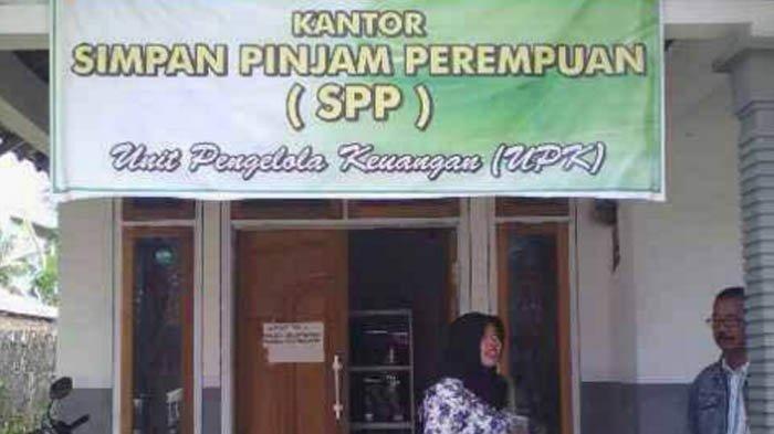 Kementerian Koperasi Moratorium Izin Koperasi Simpan Pinjam Begini Alasannya Tribun Jabar