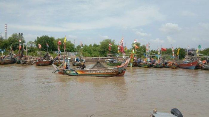 Cirebon Termasuk Daerah yang Rawan Tenggelam, Ini Penyebabnya, Harus Diantisipasi