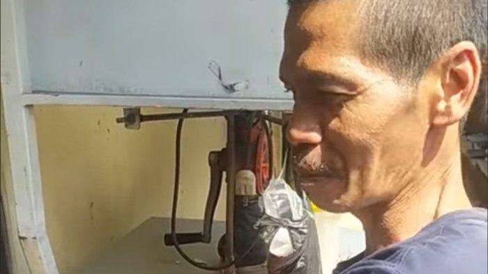 Satu Keluarga di Cianjur Kapok Pelihara Ayam, Ternyata Ini Gara-garanya