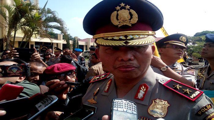 Mengemukanya Kasus Kecelakaan Maut di Tol Cipali, Kapolda Jabar Lakukan Monitoring