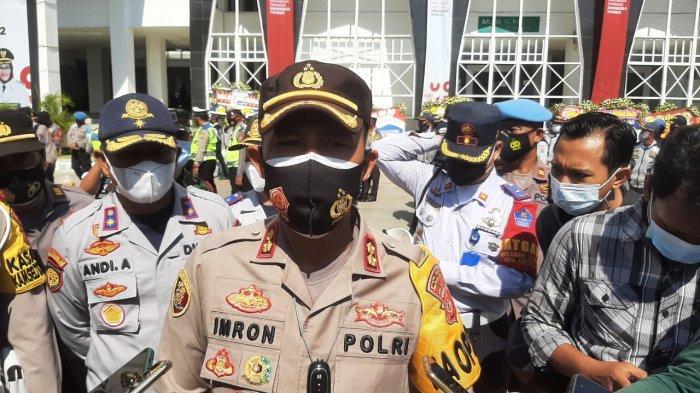 Aturan Ganjil Genap di Kota Cirebon Berlaku Bagi Mobil dan Sepeda Motor, Kecuali Jenis Kendaraan Ini