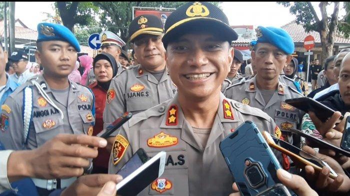 Cek Lokasi dan Jam Operasional Pelayanan Mobil SIM Keliling Polres Purwakarta
