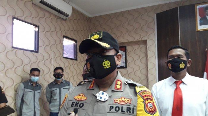 Telan Korban Jiwa, Polisi Larang Aksi Galang Dana di Jalan Raya untuk Korban Longsor Cimanggung