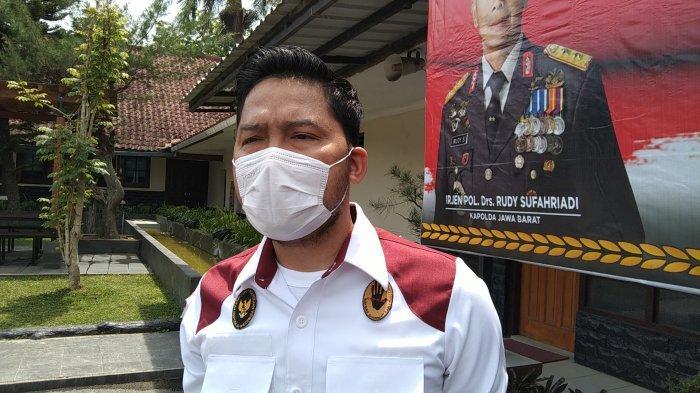 Penemuan Jenazah Bayi di Cimahi, Polisi Sudah Memeriksa Empat Saksi