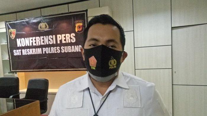 Polres Subang Tak Ikut Campur Penanganan Kasus Janda Dibunuh di Bali, Begini Alasannya